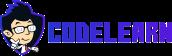 CodeLearn nền tảng dạy lập trình trực tuyến